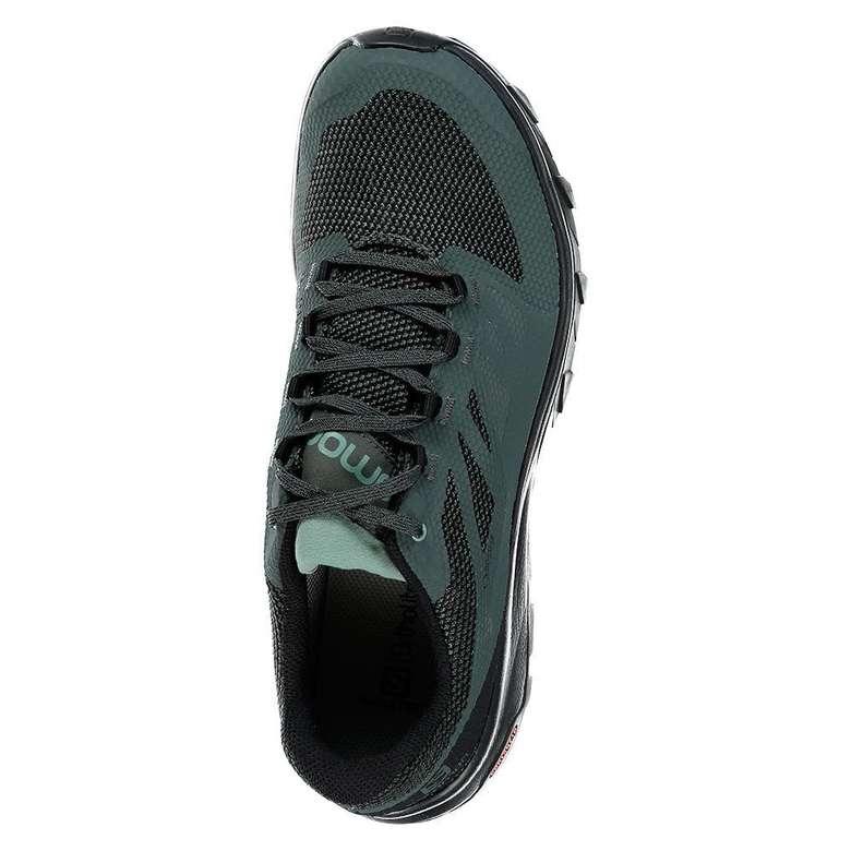 Salomon 404771 Erkek Ayakkabı - Yeşil 42