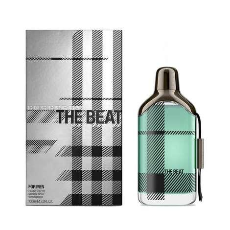 Burberry The Beat Edt 100 Ml Erkek Parfümü