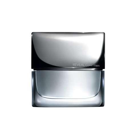 Calvin Klein Reveal Man Edt 100 ml Erkek Parfümü