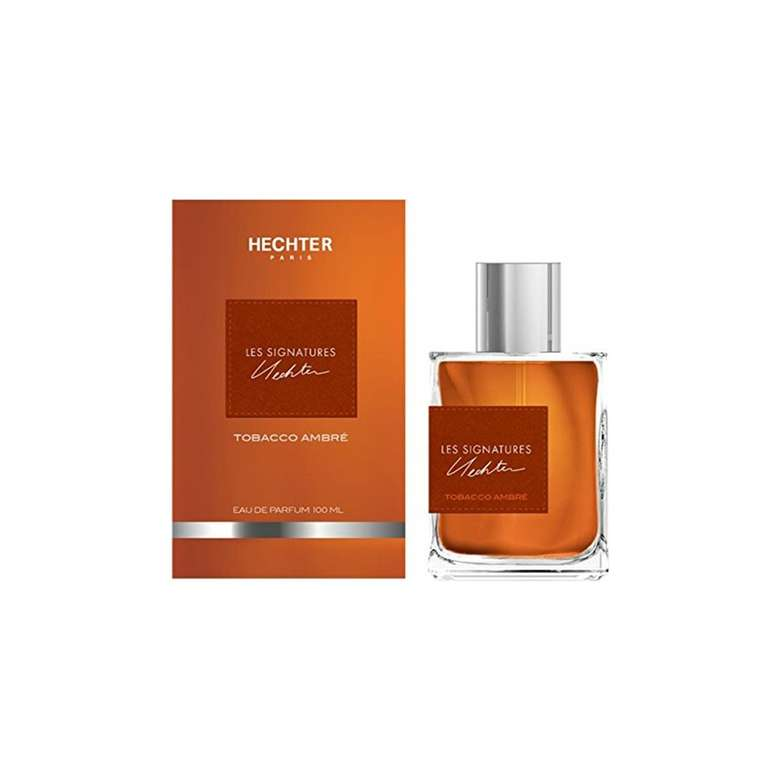Daniel Hechter Cool Tobacco Amber Edp 100 ml Erkek Parfümü