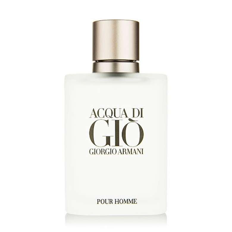Giorgio Armani Acqua di Gio Pour Homme Edt 200 ml Erkek Parfümü