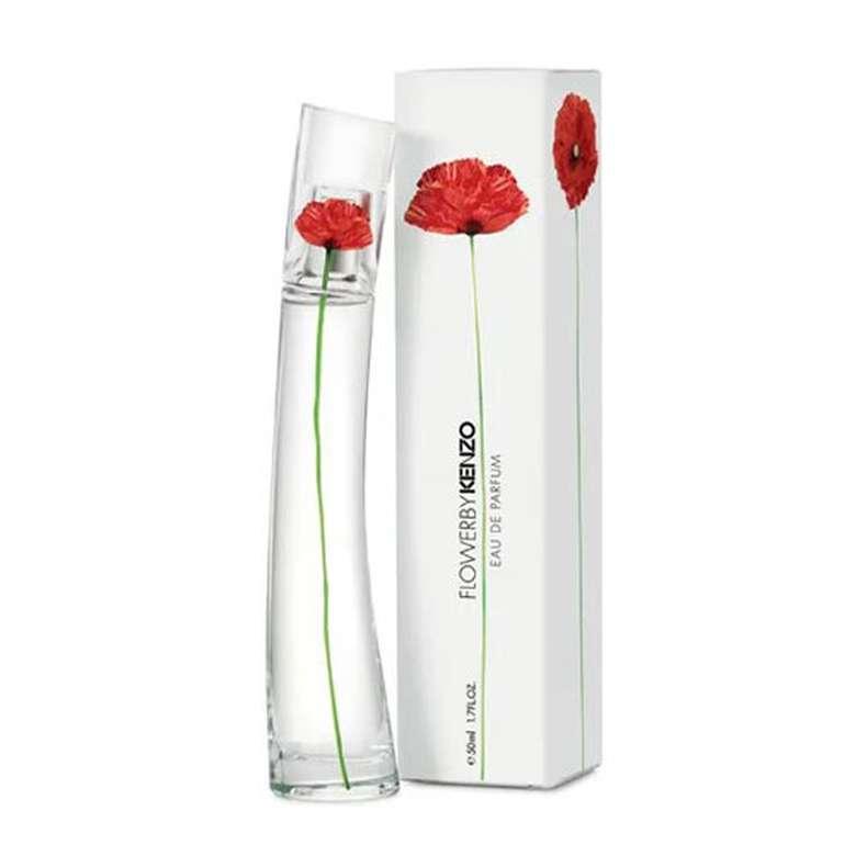 Kenzo Flower Edp 100 Ml Kadın Parfümü