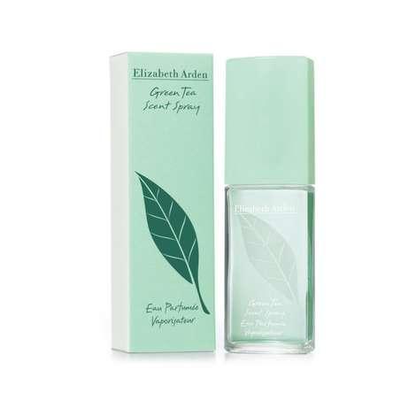 Elizabeth Arden Green Tea Exotic 100 ml Kadın Parfümü