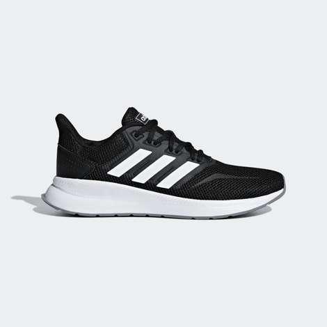 Adidas F36218 Kadın Ayakkabı