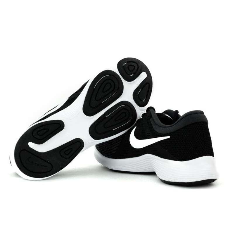 Nike Aj3490-001 Erkek Ayakkabı