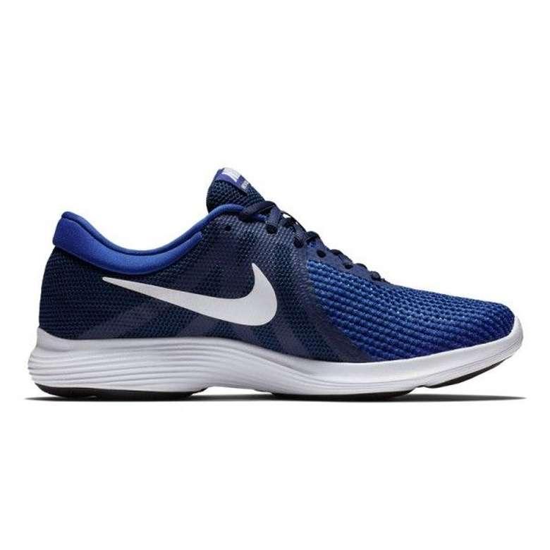 Nike Aj3490-414 Erkek Ayakkabı