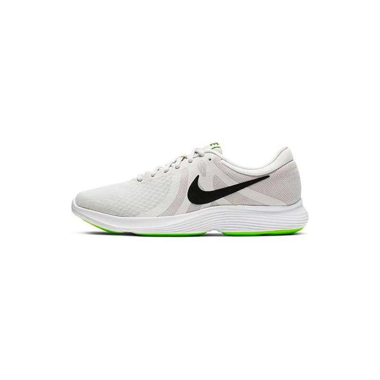 Nike Aj3490-005 Erkek Ayakkabı
