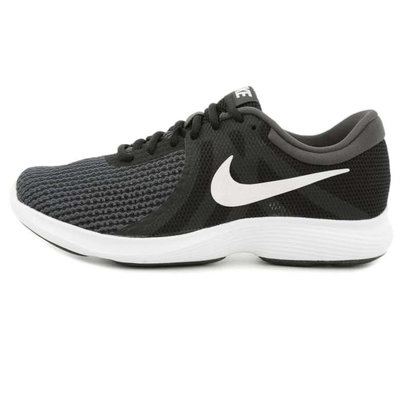 Nike Aj3491-001 Kadın Ayakkabı