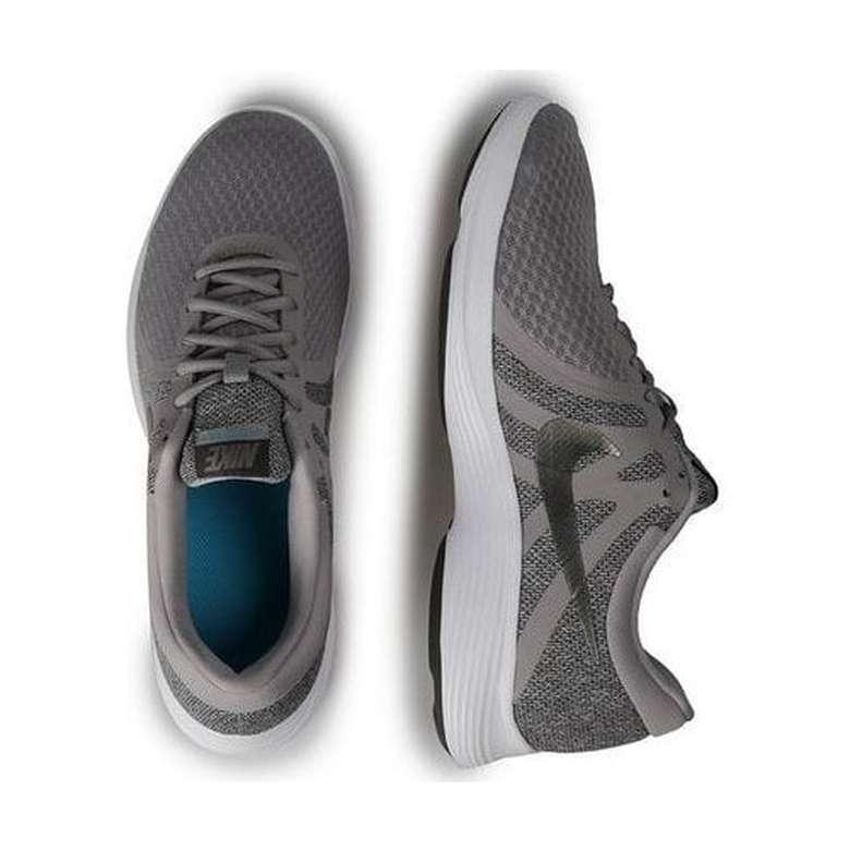 Nike Aj3490-020 Erkek Ayakkabı