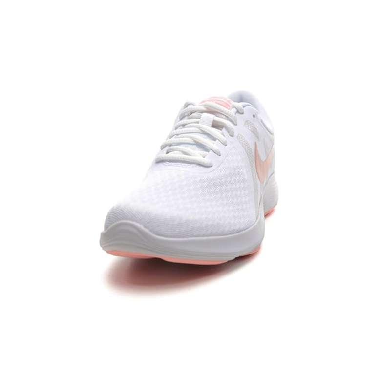 Nike Aj3491-102 Kadın Ayakkabı
