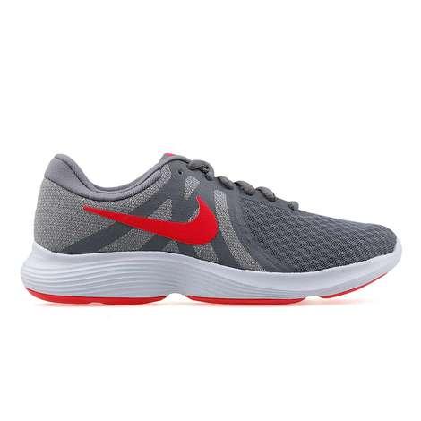Nike Aj3491-018 Kadın Ayakkabı