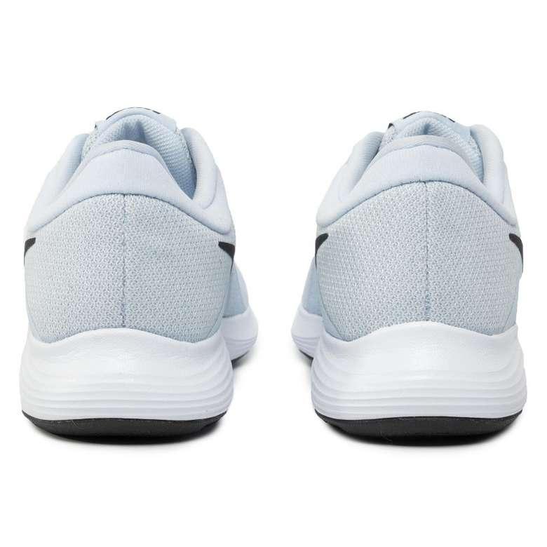 Nike Aj3491-407 Kadın Ayakkabı