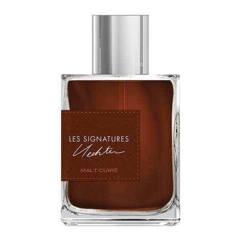 Daniel Hechter Collection Les Signatures Malt Cuire Erkek  Parfüm  Edp100ml