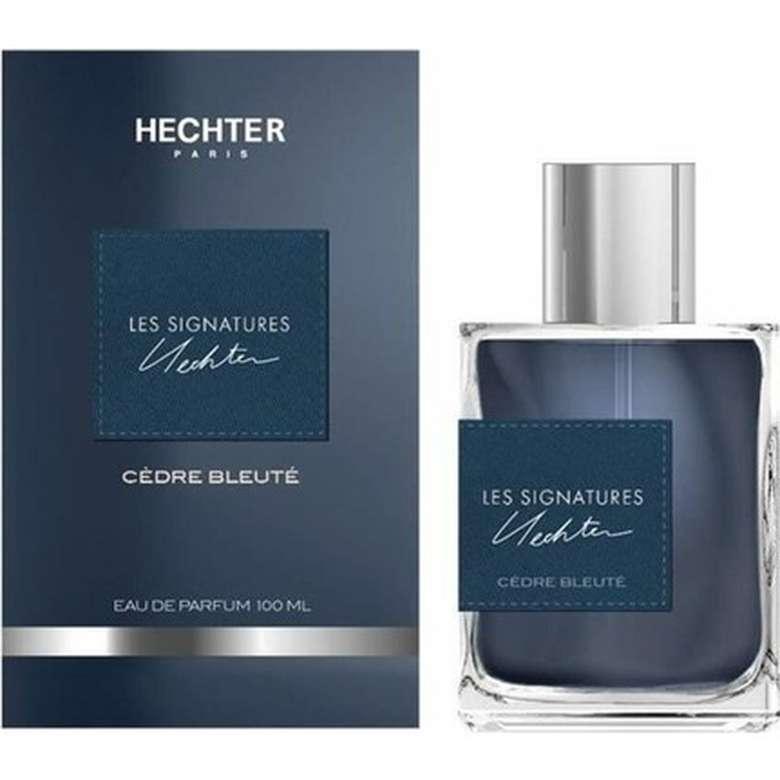 Daniel Hechter Collection Les Signatures Cedre Edp 100 ml Erkek Parfümü