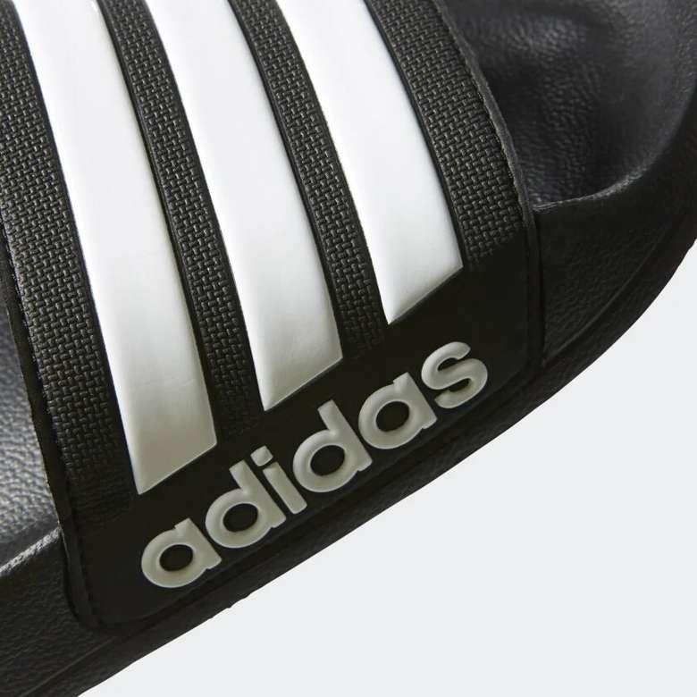 Adidas Aq1701 Kadın Terlik