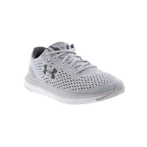 Under Armour 3021967-101 Beyaz Spor Ayakkabı Kadın - 40