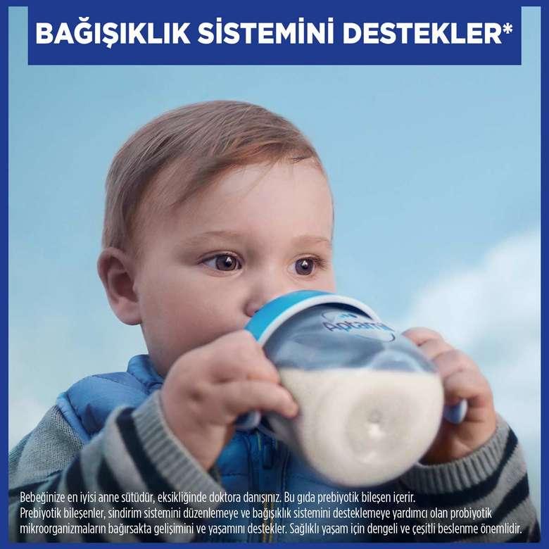 Aptamil 1 Bebek Sütü 250 G 0-6 Ay