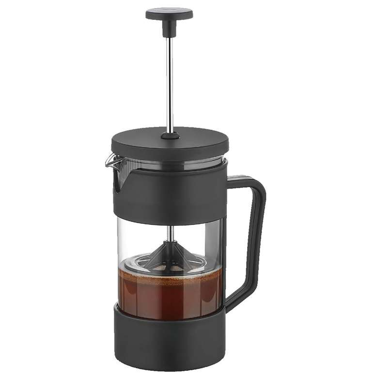 Sinbo French Press 500ml