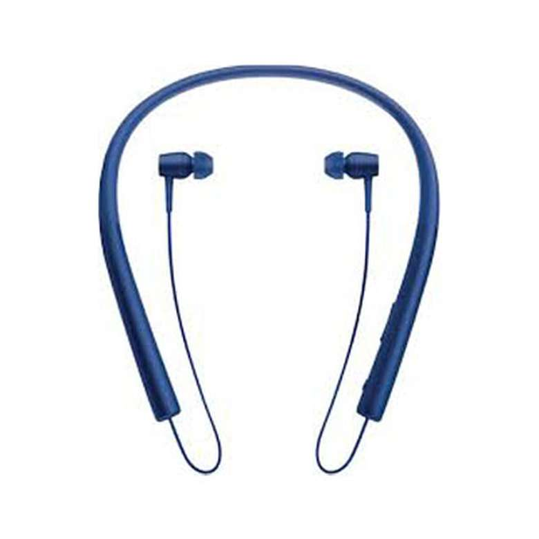 Piranha Bluetooth Spor  Kulaklık - Mavi
