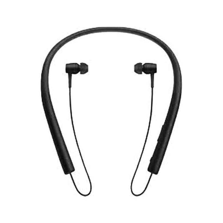 Piranha Spor Bluetooth Kulaklık - Siyah
