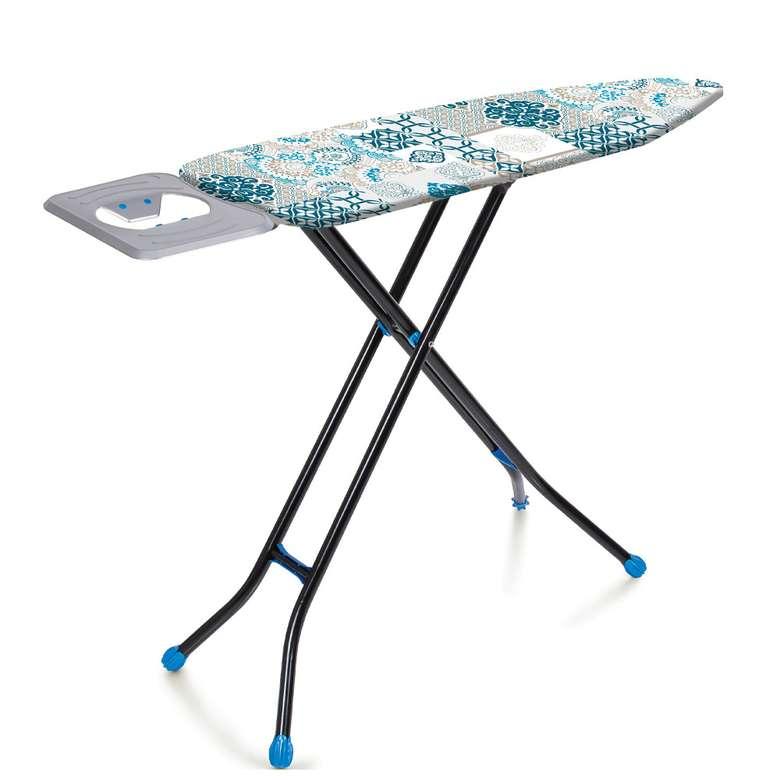 Promer Ütü Masası - Siyah