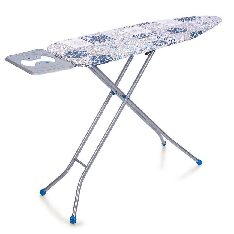 Promer Ütü Masası - Mavi