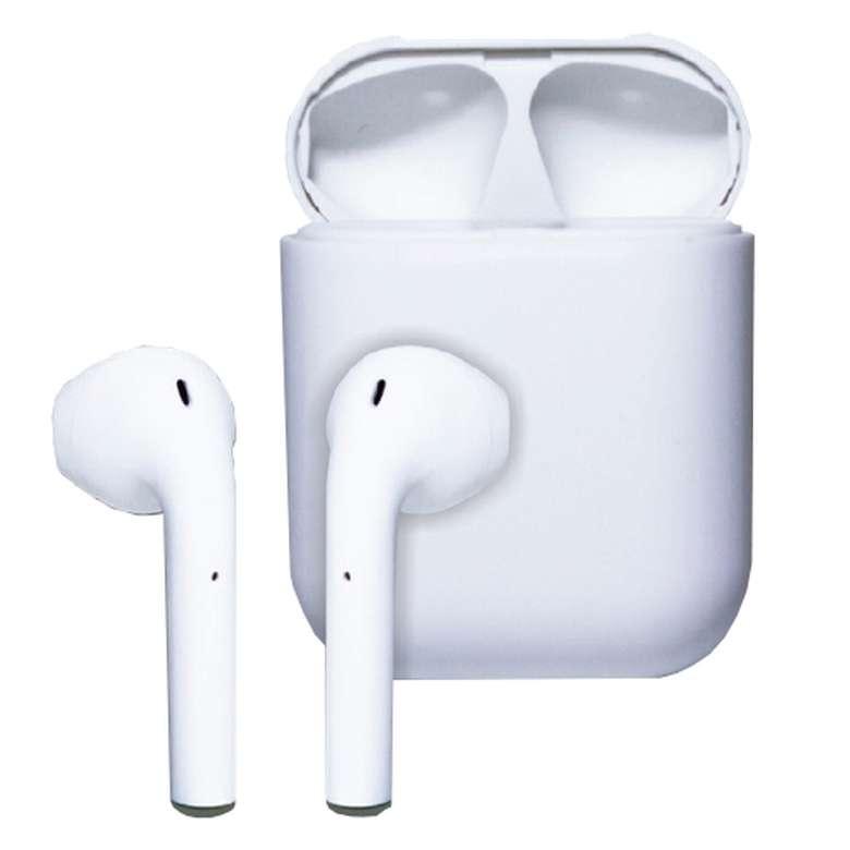 Go Smart TWS Bluetooth Kulaklık