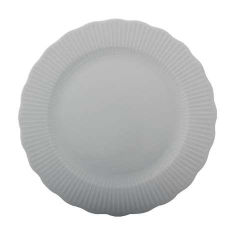 Porland Tekli Porselen Ürünler Kase 15 Cm