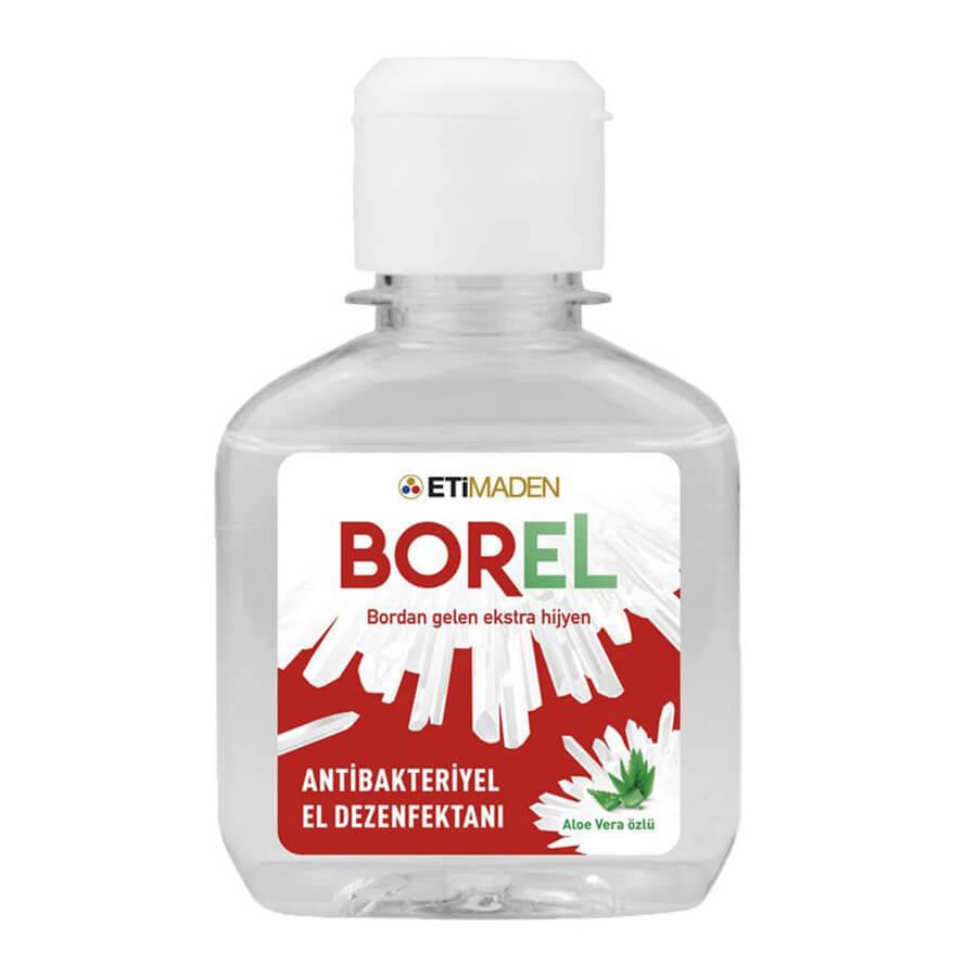 Borel El Dezenfektani Antibakteriyel 100 Ml A101