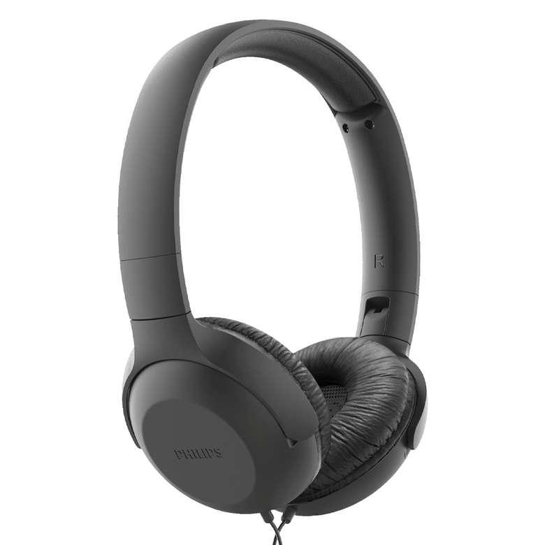 Philips TAUH201 Kulaküstü Kulaklık