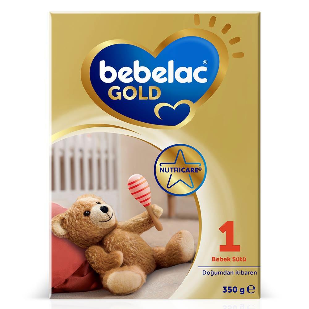 En Iyi Bebek Mamalari A101