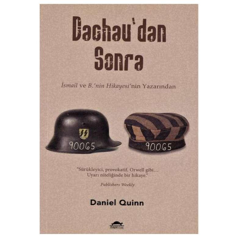 Dachau`Dan Sonra