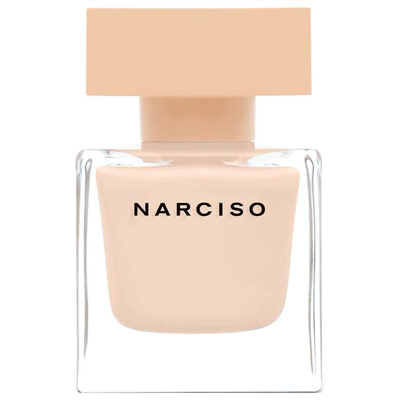 Narciso Rodriguez Poudre Kadın Parfüm EDP 90ml