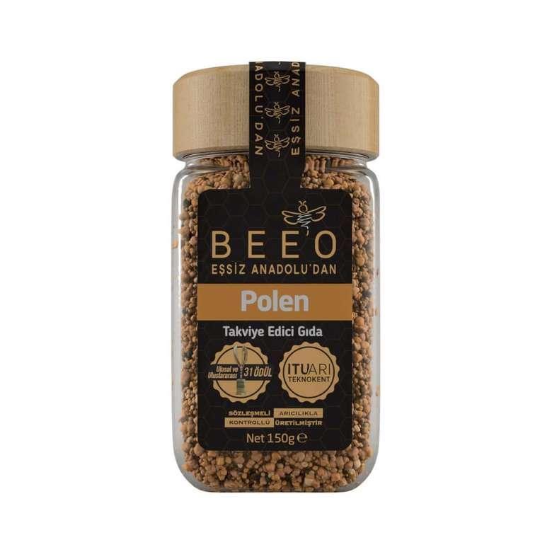 Bee'o Polen 150 G