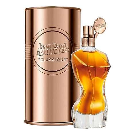Jean Paul Gaultier Classic Kadın Parfüm EDP 100 ml