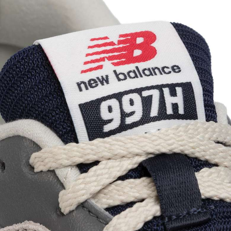 New Balance Cm997heq Renk Erke, Krem, 44