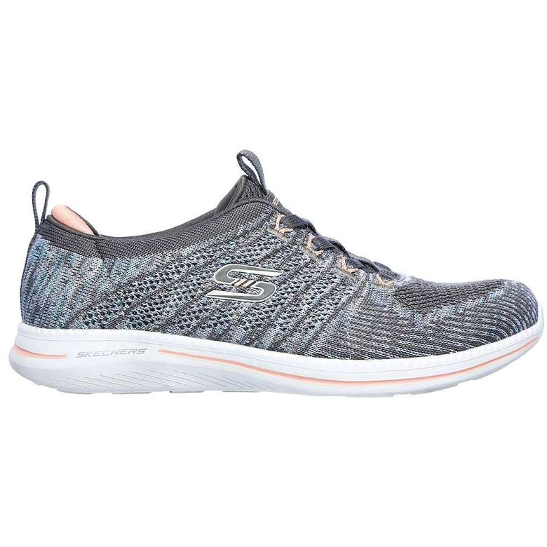 Skechers 104023-Gypk Spor Ayakkabısı - 37