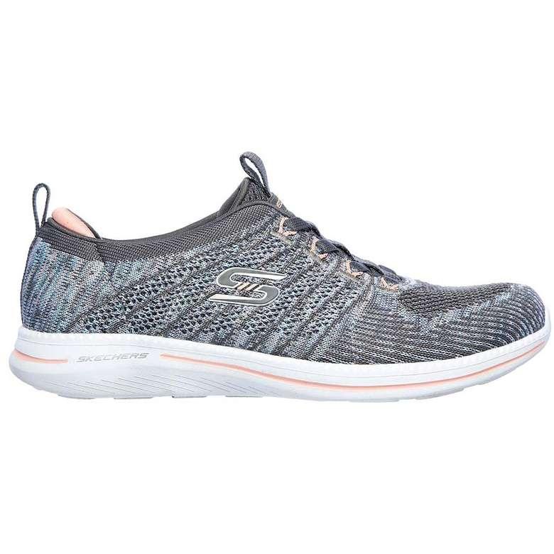 Skechers 104023-Gypk Spor Ayakkabısı - 36