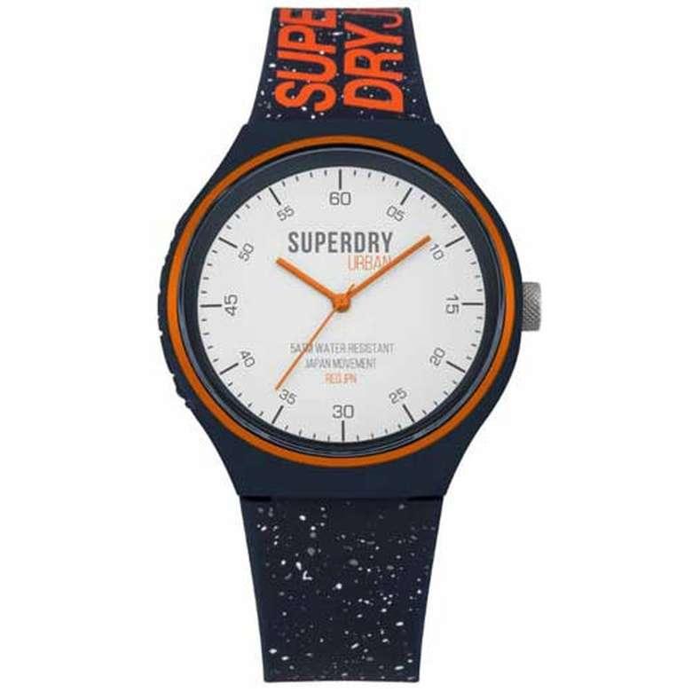 Superdry Syg227u Kol Saati
