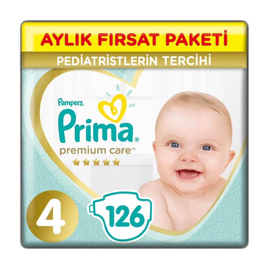 Bebek Bezi A101