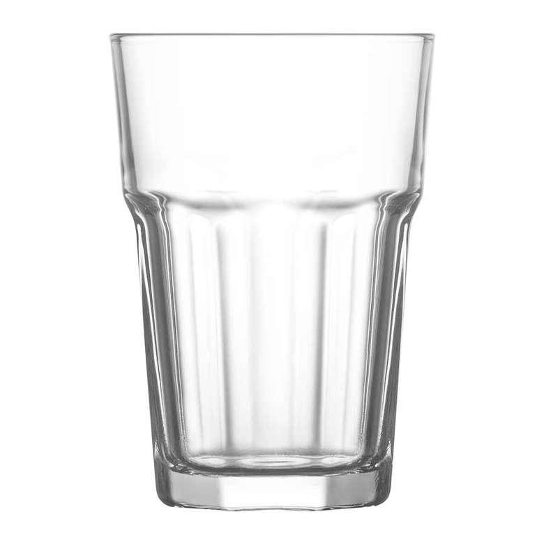Meşrubat Bardağı Ottimo 365 Cc