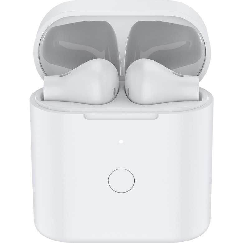 Qcy T7 Bluetooth Kulaklık