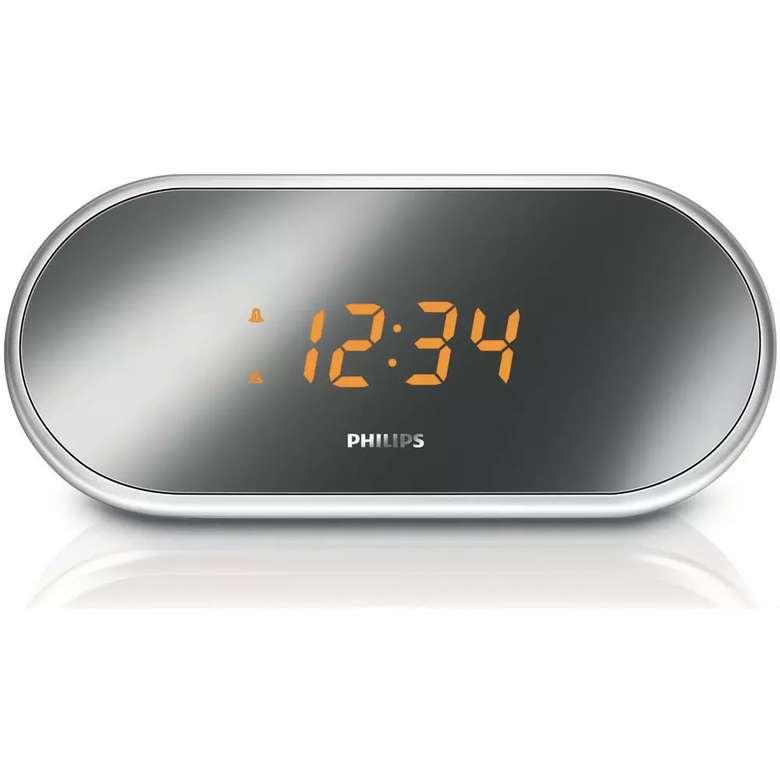 Philips AJ-2000 Alarm Saatli Radyo