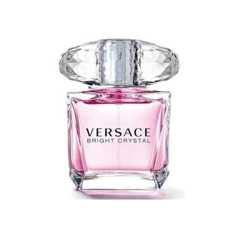 Versace Brıght Crystal Edt 200ml