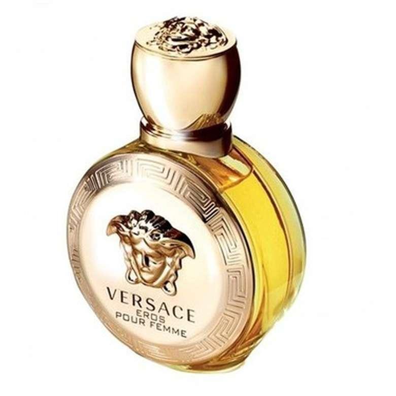 Versace Eros Pour Femme Edp Kadın Parfüm 30 Ml