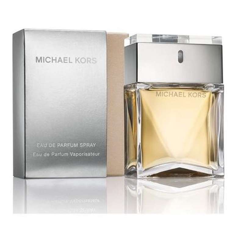 Michael Kors Women Edp 100 Ml Kadın Parfüm
