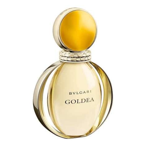 Bvlgari Goldea Edp 50 ml Kadın Parfümü