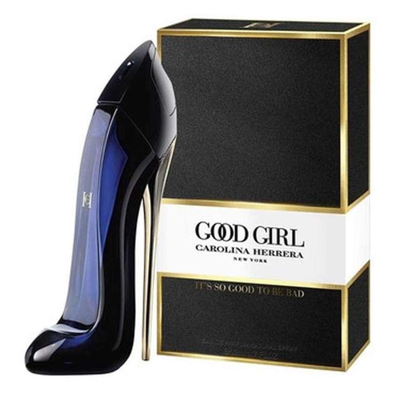 Carolina Herrera Good Girl Edp 50 ml Kadın Parfümü