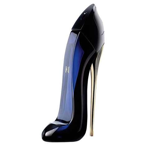 Carolina Herrera Ch Good Girl Legere Edp 80 Ml Kadın Parfümü