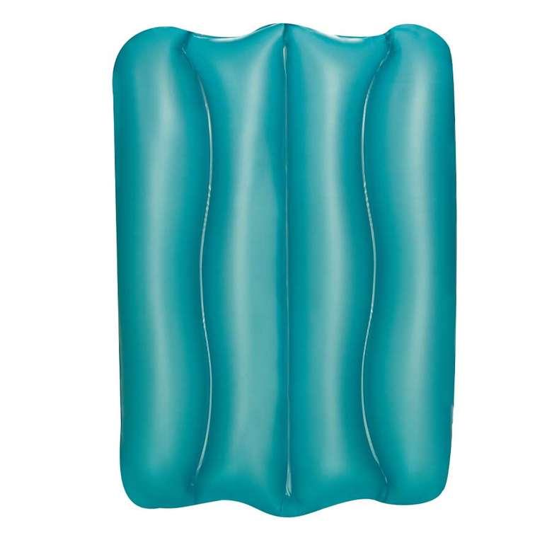 Bestway Dalga Yastığı 35*25*25 Cm - Mavi